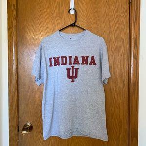 Indiana University Champion Tee